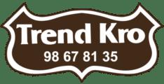 Trend Kro